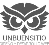Logo Unbuensitio