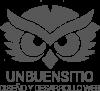 Logo Unbuensitio